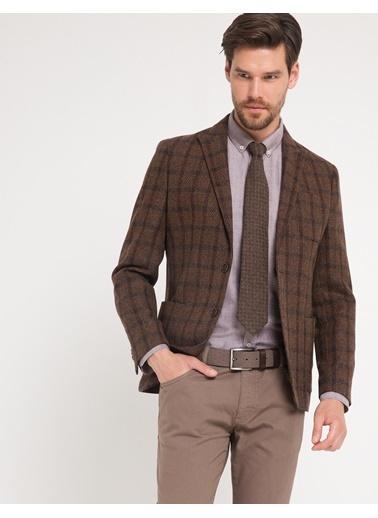 Pierre Cardin Klasik Ceket